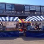 LL Food Festival