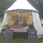 Celebrate Ayrshire Event